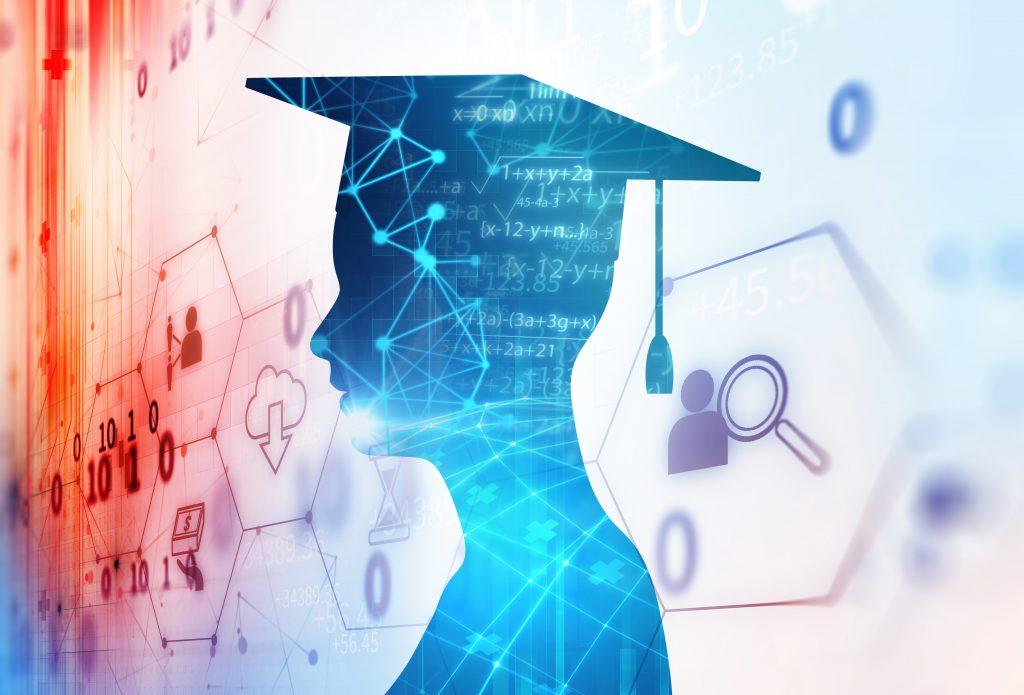 MMTS investiert ins Lehrstellenmarketing