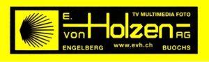 E. von Holzen AG