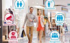 Swisscom Broadcast stösst zum MMTS mit Partnerprogramm