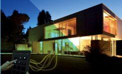 Gebäudeinformatiker/in mit Zertifikat SwissGIN/ MMTS