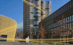 E-PROFI LERNEN MIT PROFIL – NEU IN ZUSAMMENARBEIT MIT MMTS